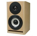 Picture for category Surround speakers