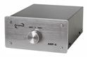 Picture of AMP-S Zilver