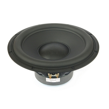 Picture for category Woofer 12 Inch