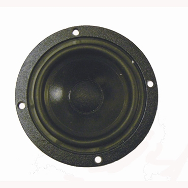 Picture for category Midwoofer 4 inch