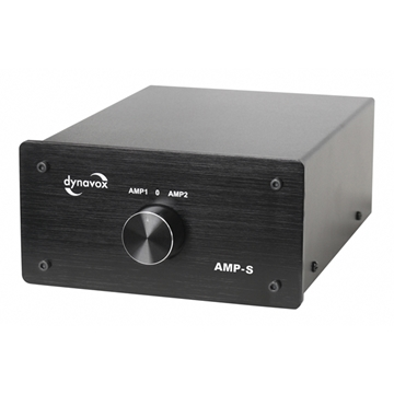 Picture of AMP-S