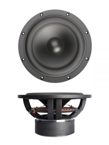 Picture of SB-Acoustics SB23MFCL45-8