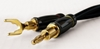 Picture of  Dynavox High-End speaker cable Set 1,5 meters