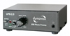 Picture of  Dynavox UPR-2.0 USB phono preamplifier black