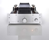Picture of T.A.C. (tube amp company) T-22 tube amplifier