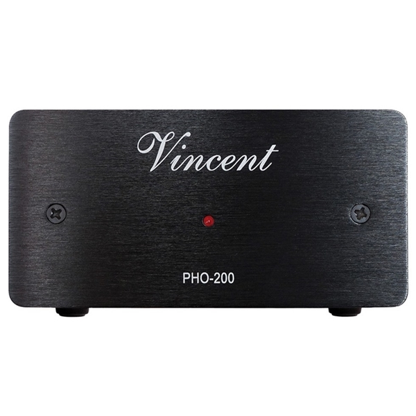 Picture of Vincent PHO-200