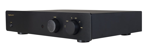 Picture of Exposure 2010S2 Power Amplifier