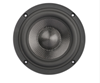 Picture of SB-Acoustics 5″ SB15CRC30-4 / Carbon