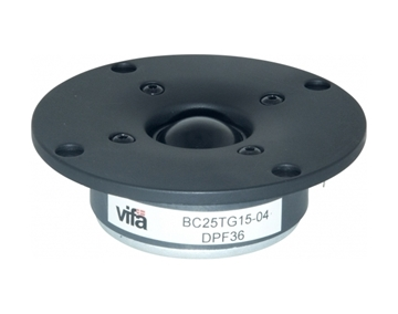Picture of Vifa BC25TG-15-04